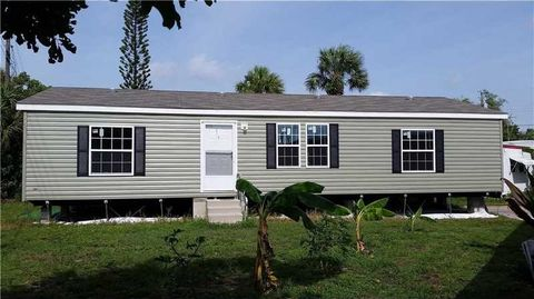 Park City Mobile Homes For Sale Davie Fl