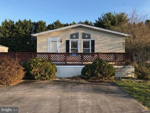 rehoboth beach de mobile manufactured homes for sale realtor com rh realtor com  Rehoboth Beach DE Events