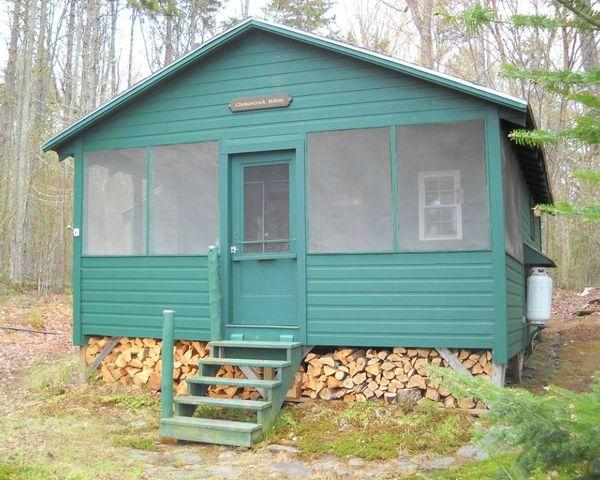 caribou pt lot ca11 t3 r12 wels me 04462 home for sale