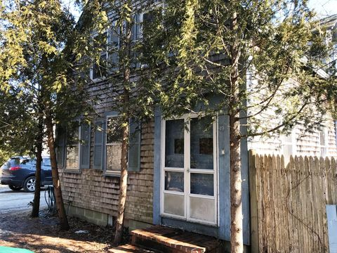 Photo of 49 S 14th St, Edgartown, MA 02568