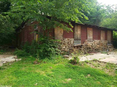 Photo of 5018 E Reed Rd, North Little Rock, AR 72118