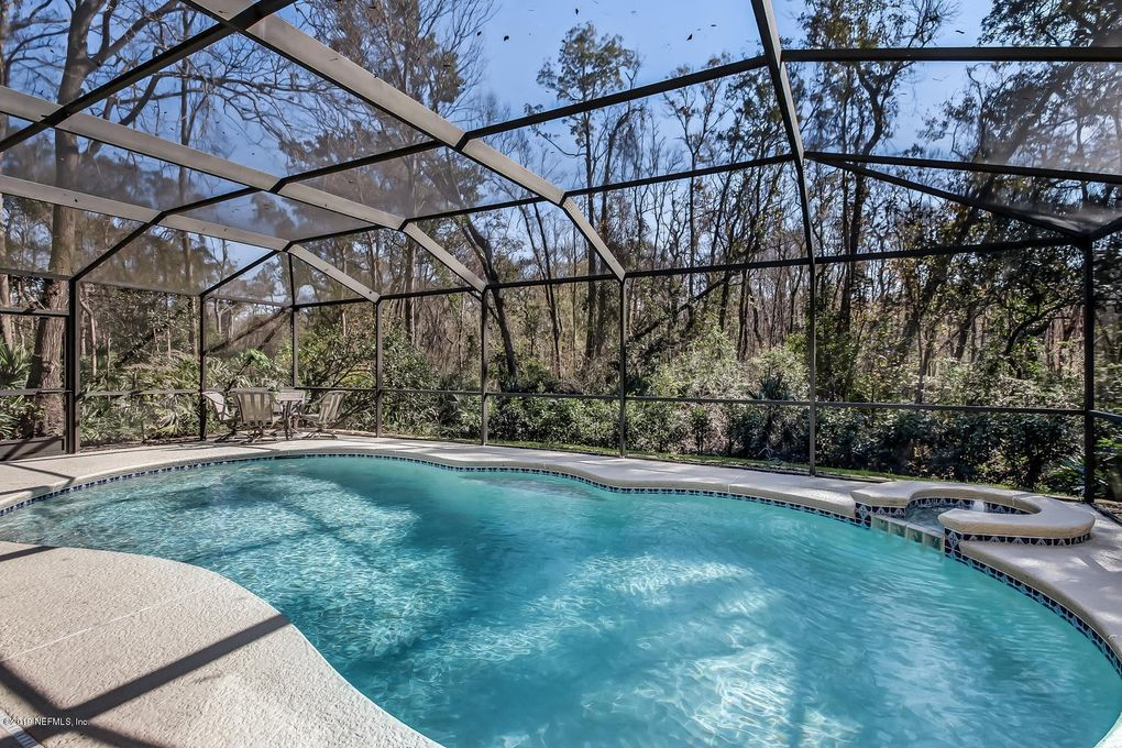1128 Kalmia Ct Saint Johns, FL 32259