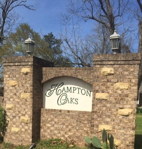 Photo of Hampton Oaks Way Lot 63, Byron, GA 31008