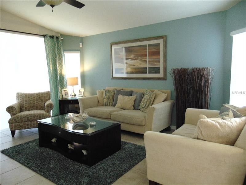 3814 Cedar Hammock Ct, North Port, FL 34287