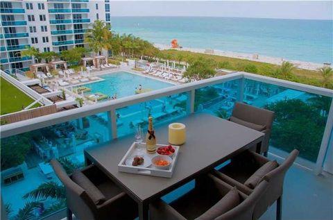 2301 Collins Ave Apt 716, Miami Beach, FL 33139