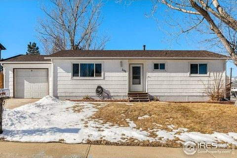 Photo of 345 Pike St, Golden, CO 80401