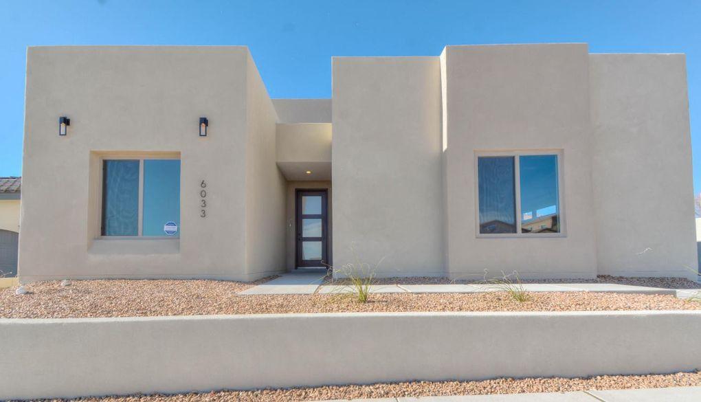 6033 N Sandia Ct Ne, Rio Rancho, NM 87144