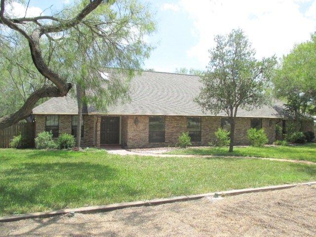 Commercial Property For Sale Kingsville Tx