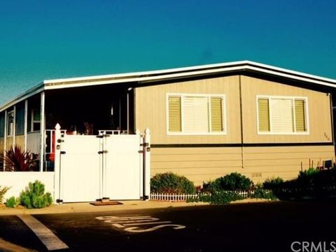 300 N Rampart St Orange CA 92868 Brokered By Advantage Homes