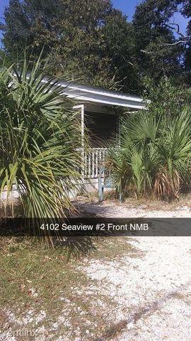 Photo of 4102 Seaview St Apt 2, North Myrtle Beach, SC 29582