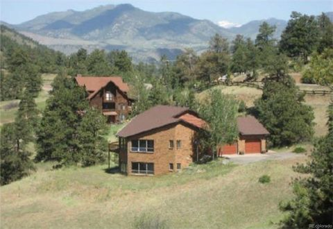page 33 homes for sale in jefferson county co