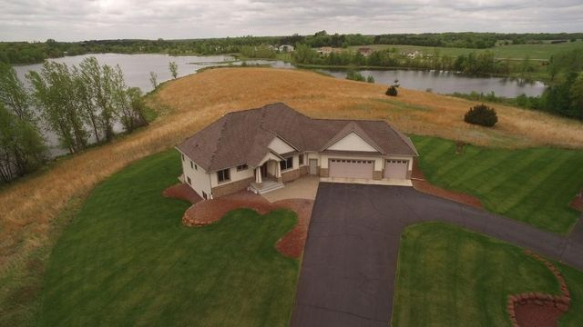 11393 281st ave nw zimmerman mn 55398 home for sale