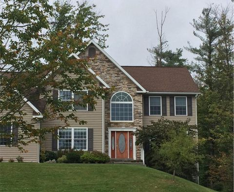 104 Southwoods Dr, Ithaca, NY 14850