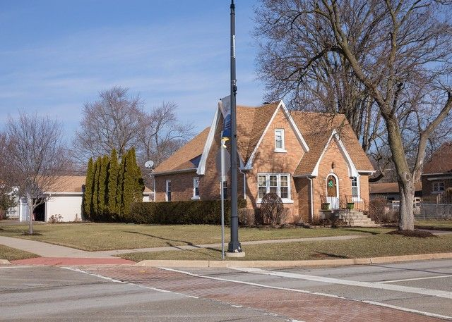 900 Meadowbrook Rd, ELWOOD, IL 60421 | MLS# 09674466 | Redfin