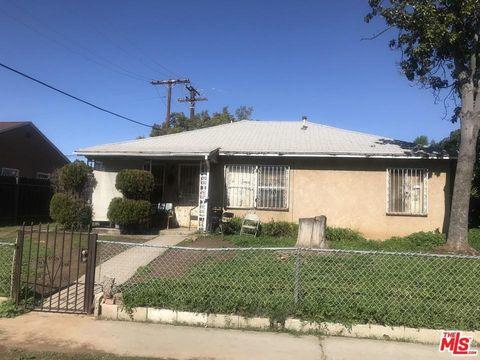 Photo of 2407 W Alondra Blvd, Compton, CA 90220