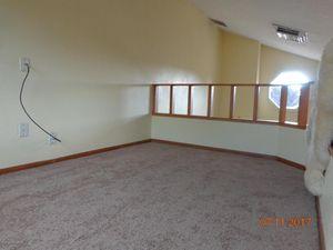 5901 Briarwood Cir, Farmington, NM 87402   Bedroom