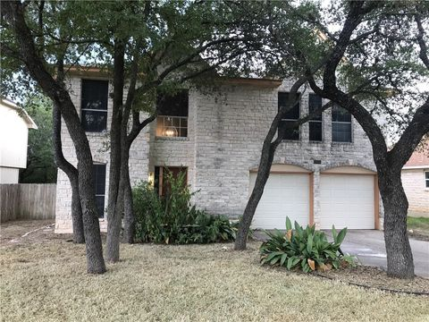 Photo of 6125 Abilene Trl, Austin, TX 78749