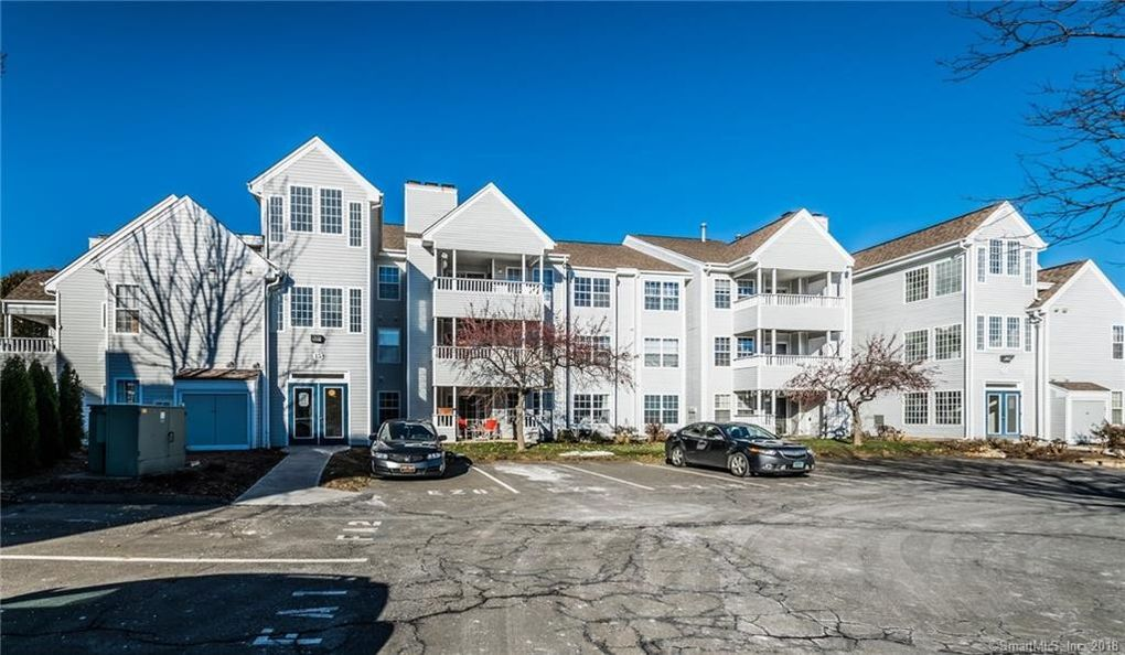 15 Forest Glen Cir Unit 12 Middletown CT 06457 & Condo for Rent - 15 Forest Glen Cir Unit 12 Middletown CT 06457 ...