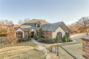 ae6de913a517c0c9343225b5bbbf8b3bl m0xd w300_h300_q80 4411 fairway view dr, fort worth, tx 76008 realtor com�  at crackthecode.co