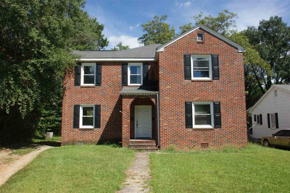 113 Victoria Rd E, Spartanburg, SC 29301