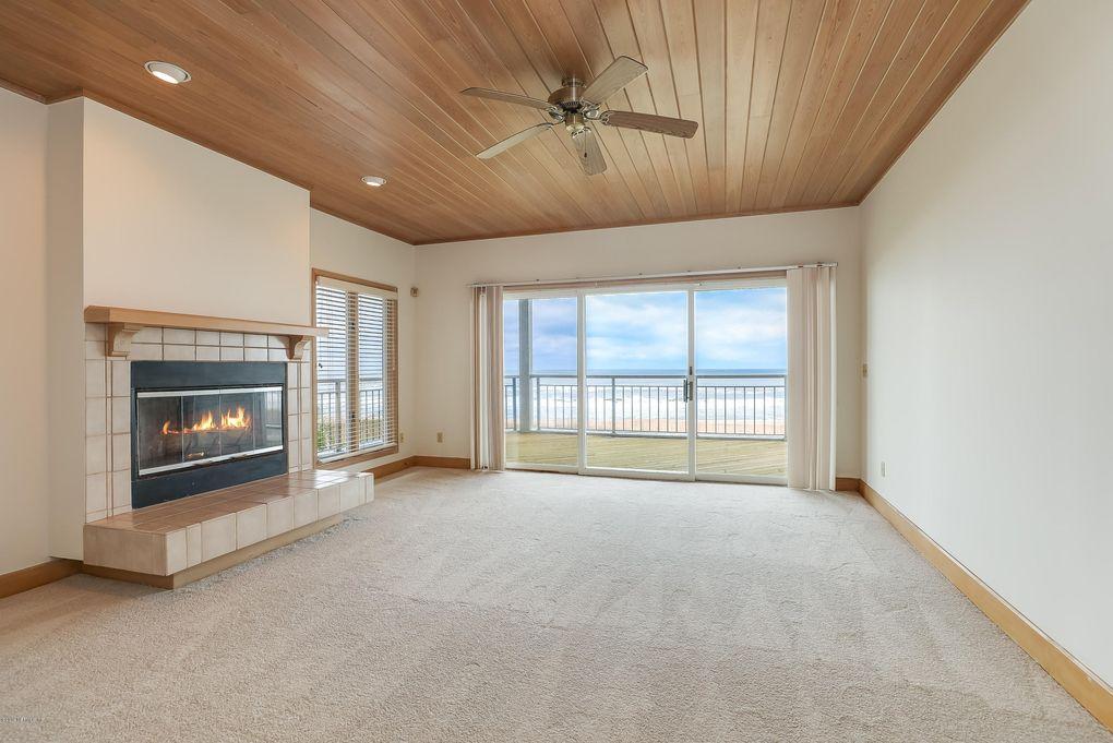 181 Sea Hammock Way, Ponte Vedra Beach, FL 32082