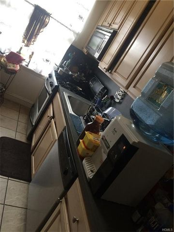 636 n terrace ave apt 7 f mount vernon ny 10552 for 636 north terrace mount vernon
