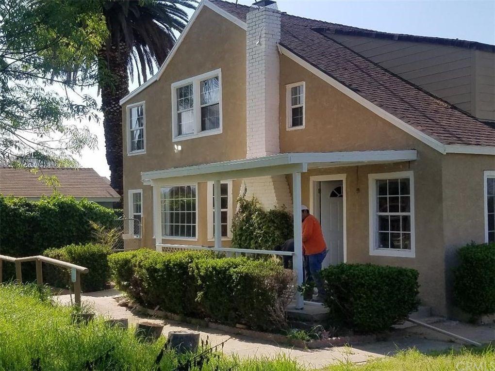 2304 Van Buren Blvd, Riverside, CA 92503