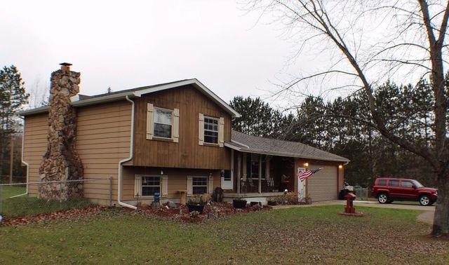 1331 w lake rd clio mi 48420 home for sale real estate