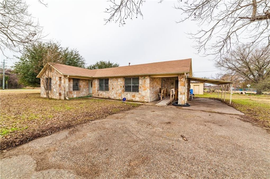 1602 State Highway 95, Bastrop, TX 78602