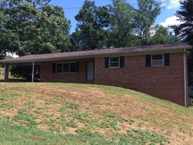 Mobile Homes For Sale In Wilkes County Nc