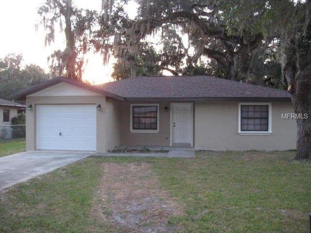 204 s west st bushnell fl 33513 home for sale real