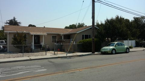 hollister multifamily homes for sale hollister ca multi
