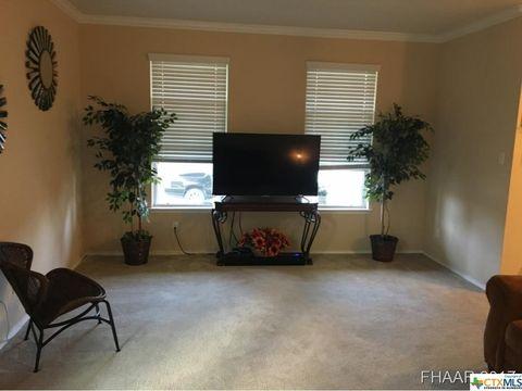 Living Room Furniture Killeen Tx 2601 tortoise ln, killeen, tx 76542 - realtor®