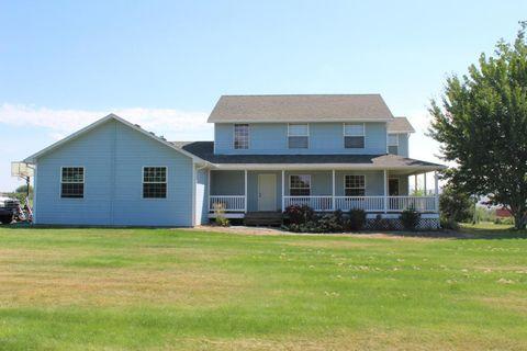 341 Slade Rd Selah WA 98942 & Selah WA Real Estate - Selah Homes for Sale - realtor.com®