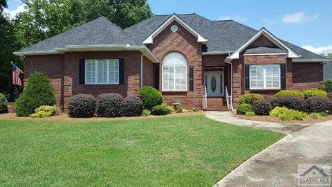 Page 17   Covington, GA Real Estate - Covington Homes for ...