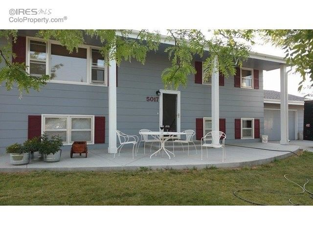 5017 meining rd berthoud co 80513 home for sale real
