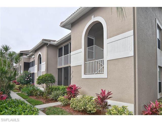 3870 Sawgrass Way Apt 2526, Naples, FL 34112
