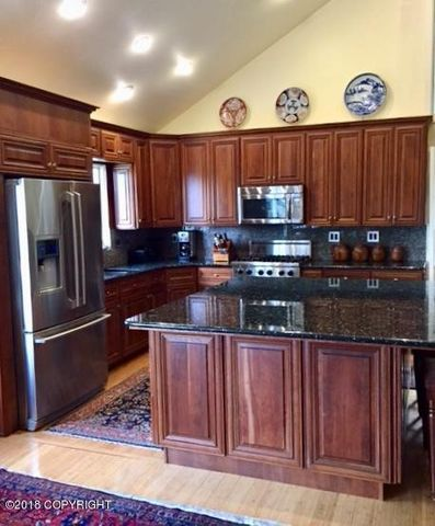 Photo of 2781 Pelican Ct, Anchorage, AK 99502