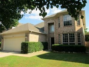 Photo of 4908 Park Brook Dr, Fort Worth, TX 76137