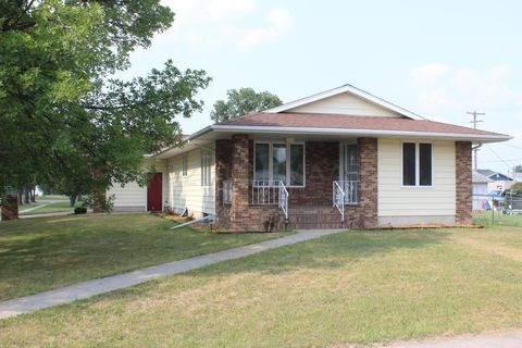 Photo of 201 3rd Ave E, Ada, MN 56510