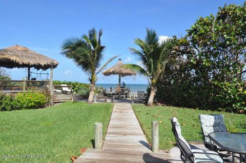 Photo of 2105 N Highway A1a, Indialantic, FL 32903
