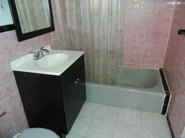 Bathroom Fixtures Yonkers Ny 650 warburton ave apt 7 a, yonkers, ny 10701 - realtor®