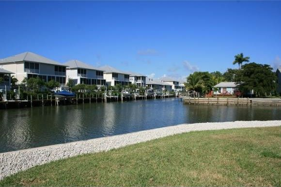 689 palm goodland fl 34140 land for sale and real