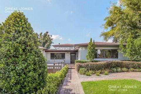 Photo of 25 Hopkins Cir, Orlando, FL 32804