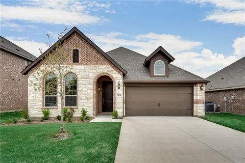 Photo of 3524 Sequoia Ln, Melissa, TX 75454