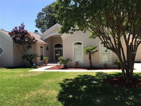 Photo of 3471 Oakmont Dr, Pensacola, FL 32503