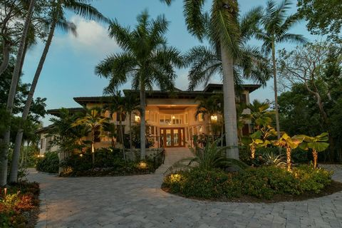 Homes For Sale near The Academy At Ocean Reef - Key Largo, FL Real