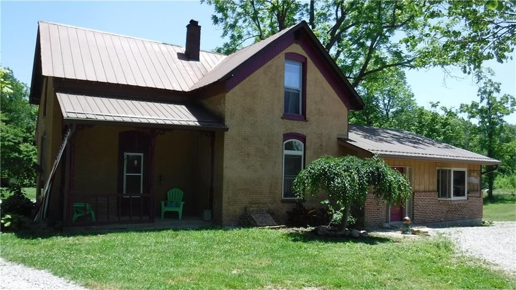 patricksburg singles 10095 marion st, patricksburg, in is a 1624 sq ft, 3 bed, 1 bath home listed on trulia for $39,000 in patricksburg, indiana.