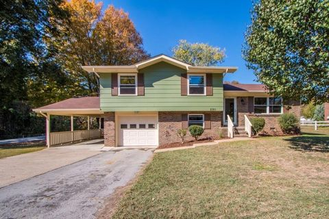 Page 3 Chattanooga Tn Real Estate Amp Homes For Sale