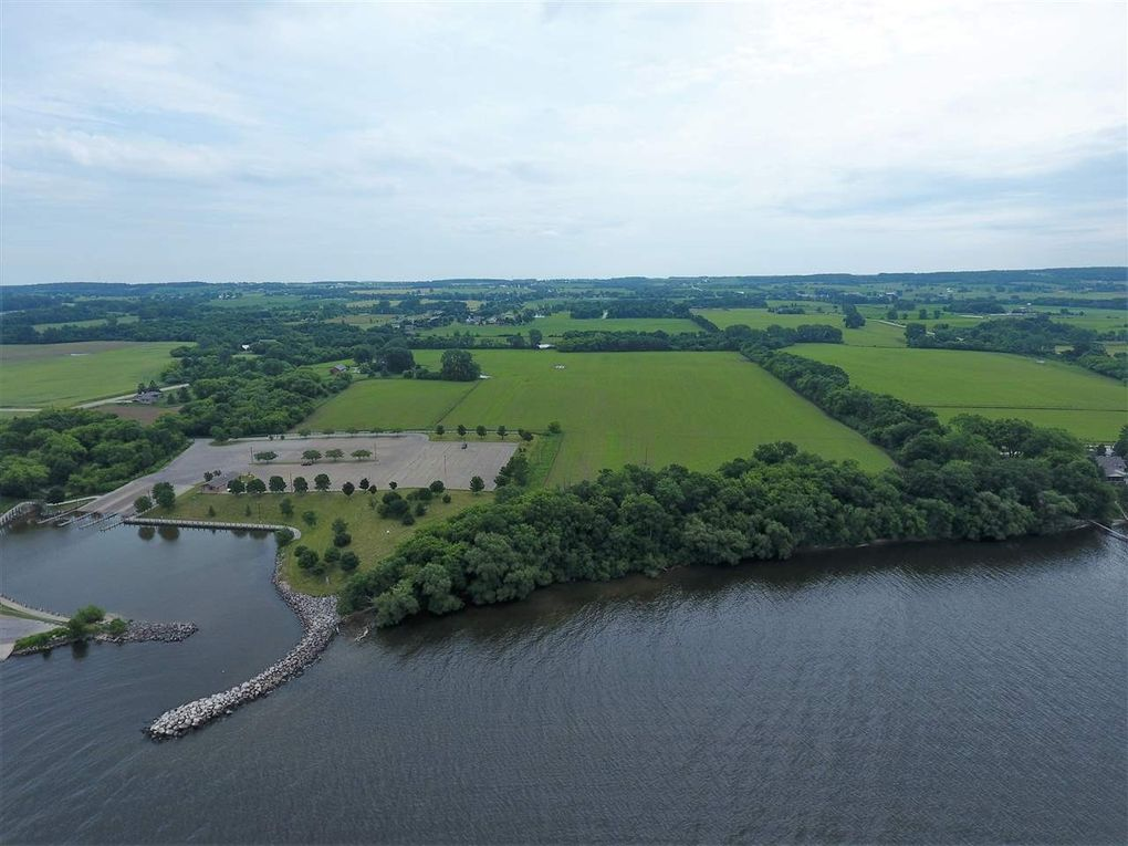 1615 W Lake St Chilton Wi 53014 Land For Sale And Real Estate